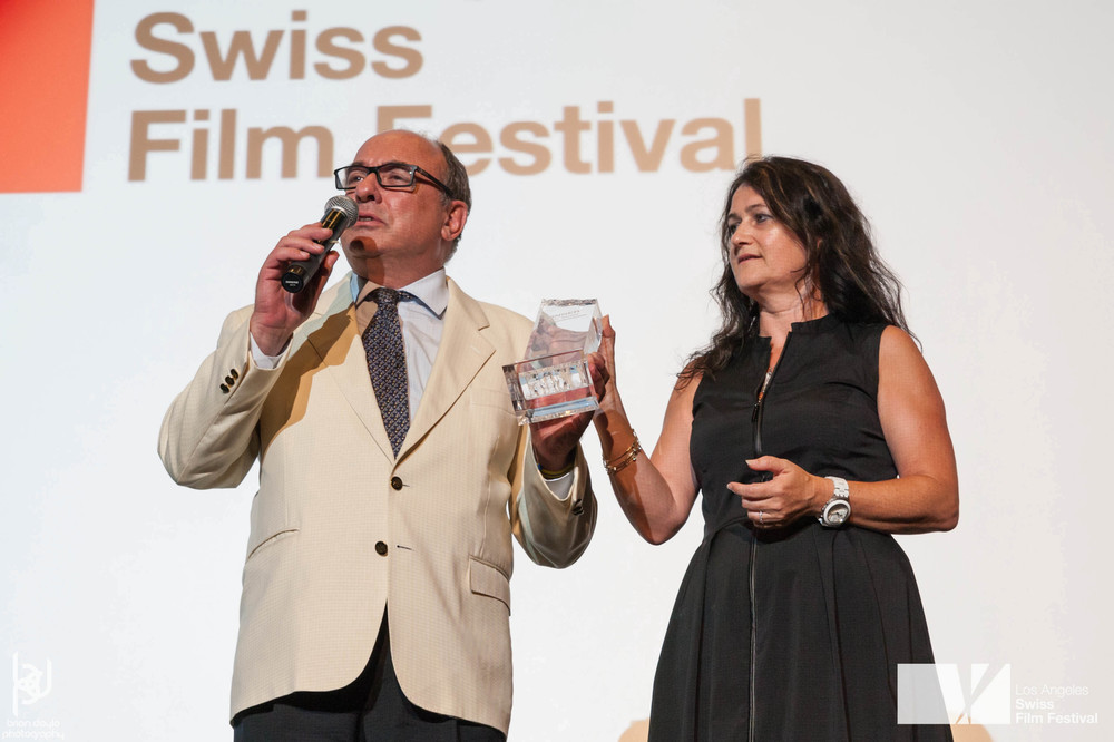 LA Swiss Film Festival bdp 20140907 (133).jpg