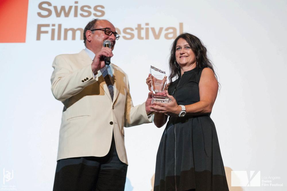LA Swiss Film Festival bdp 20140907 (132).jpg