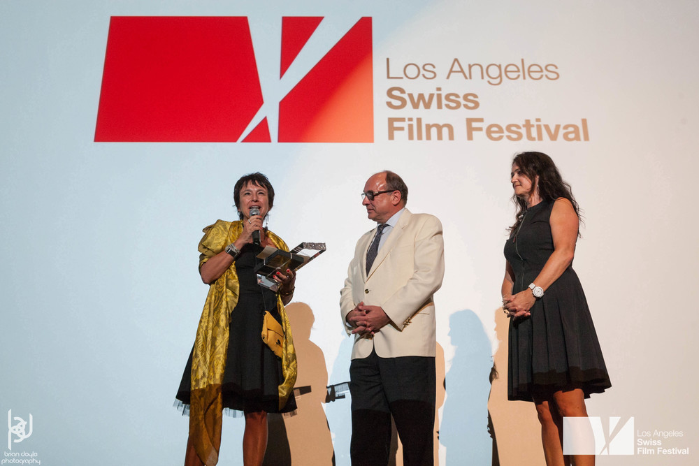 LA Swiss Film Festival bdp 20140907 (135).jpg