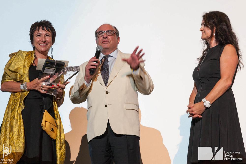 LA Swiss Film Festival bdp 20140907 (134).jpg