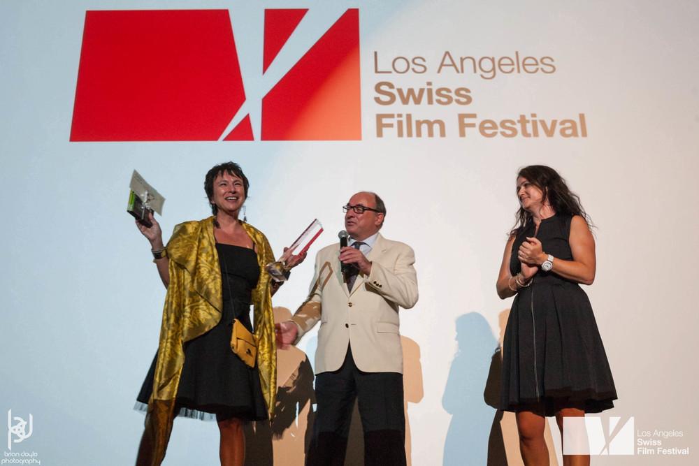 LA Swiss Film Festival bdp 20140907 (136).jpg