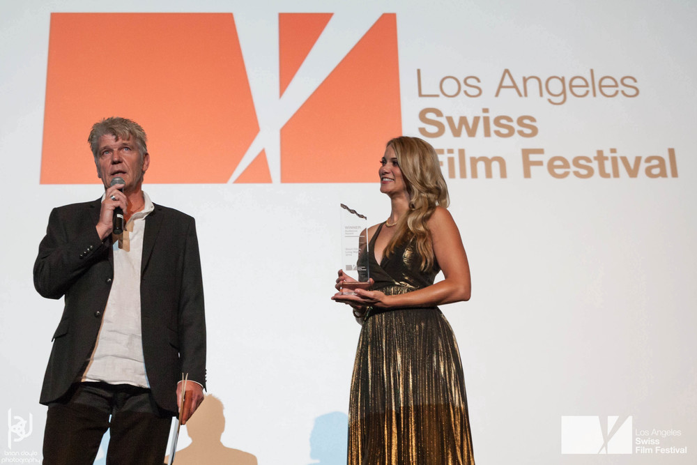 LA Swiss Film Festival bdp 20140907 (138).jpg