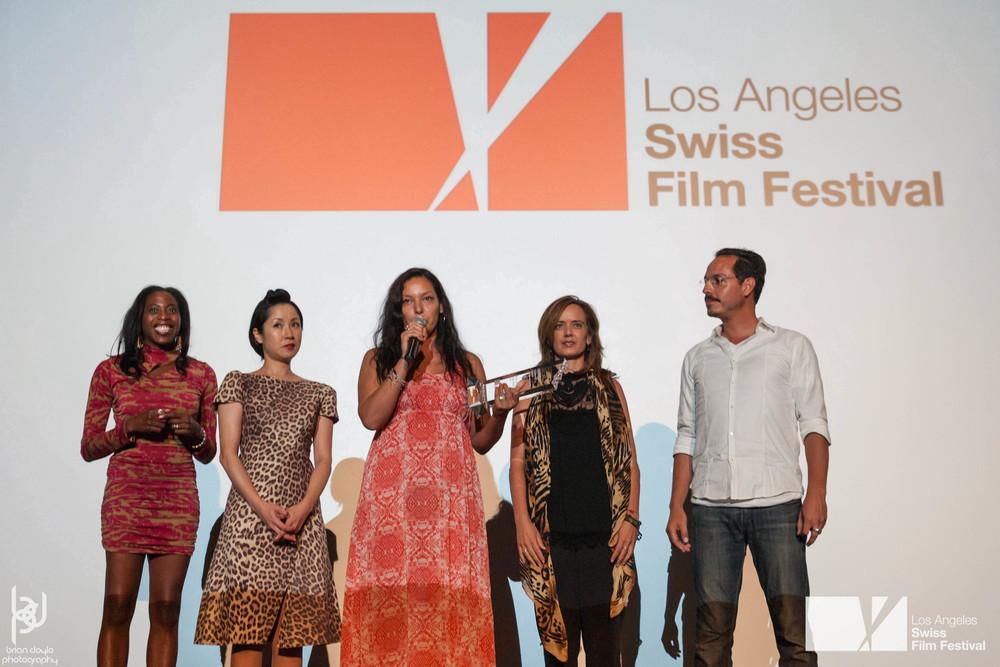 LA Swiss Film Festival bdp 20140907 (140).jpg