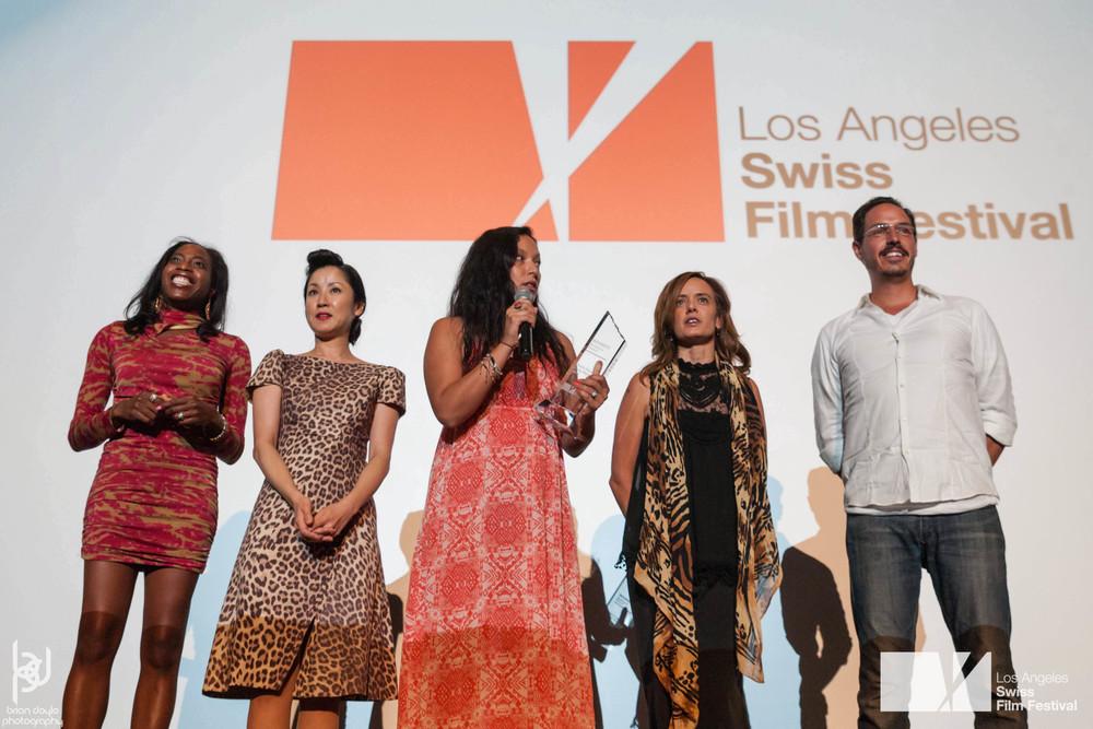 LA Swiss Film Festival bdp 20140907 (141).jpg