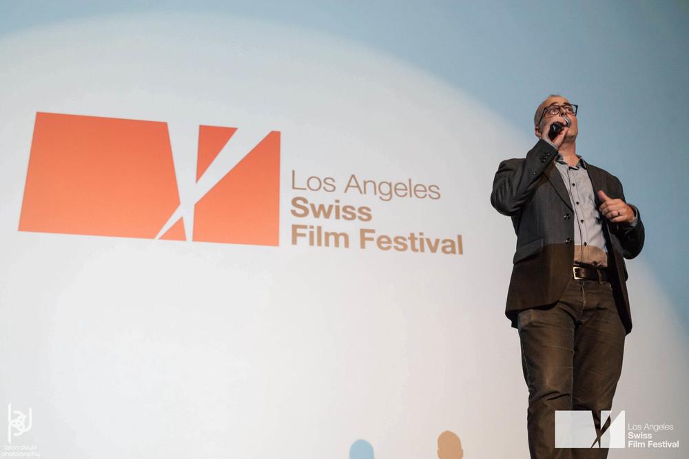 LA Swiss Film Festival bdp 20140907 (142).jpg