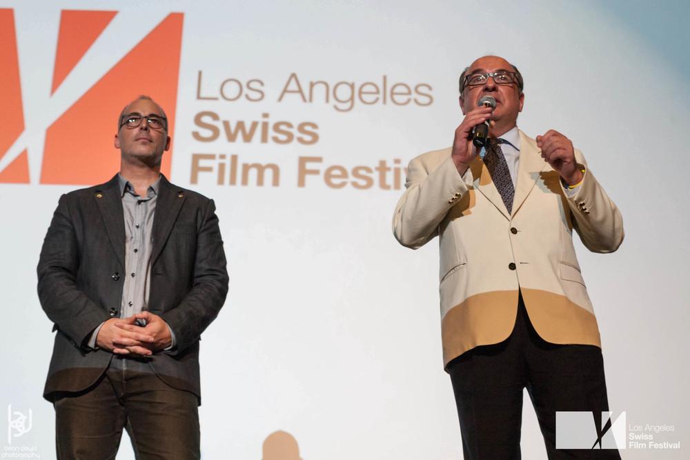 LA Swiss Film Festival bdp 20140907 (143).jpg