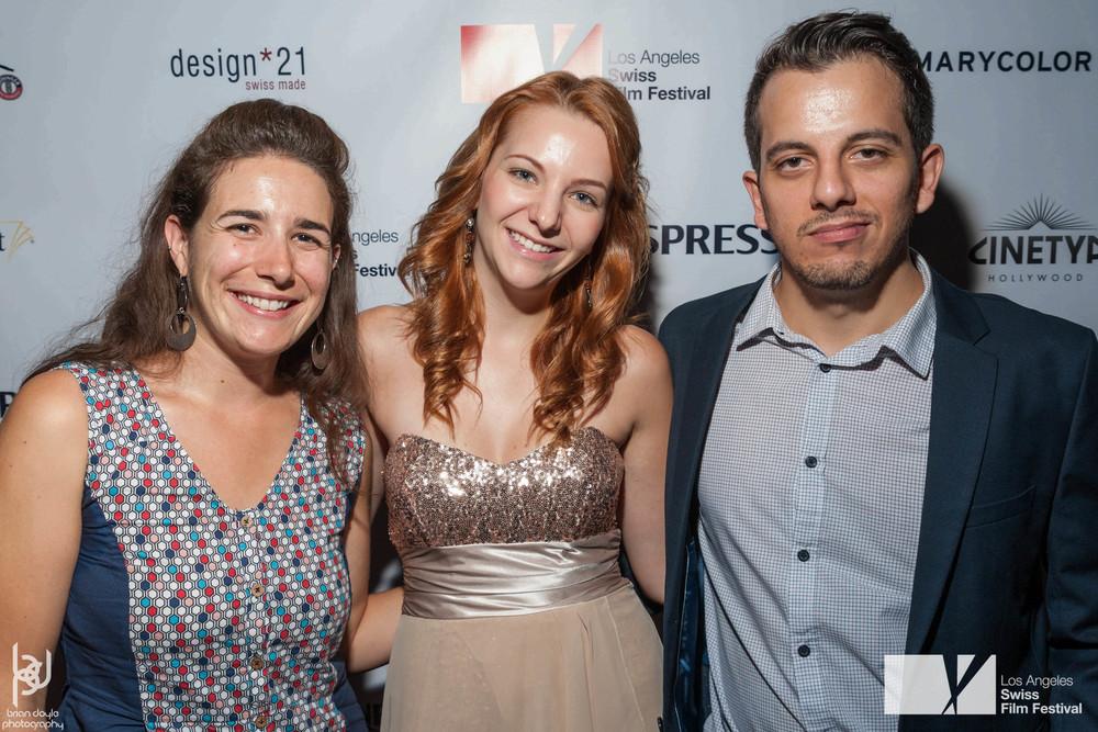 LA Swiss Film Festival bdp 20140907 (145).jpg