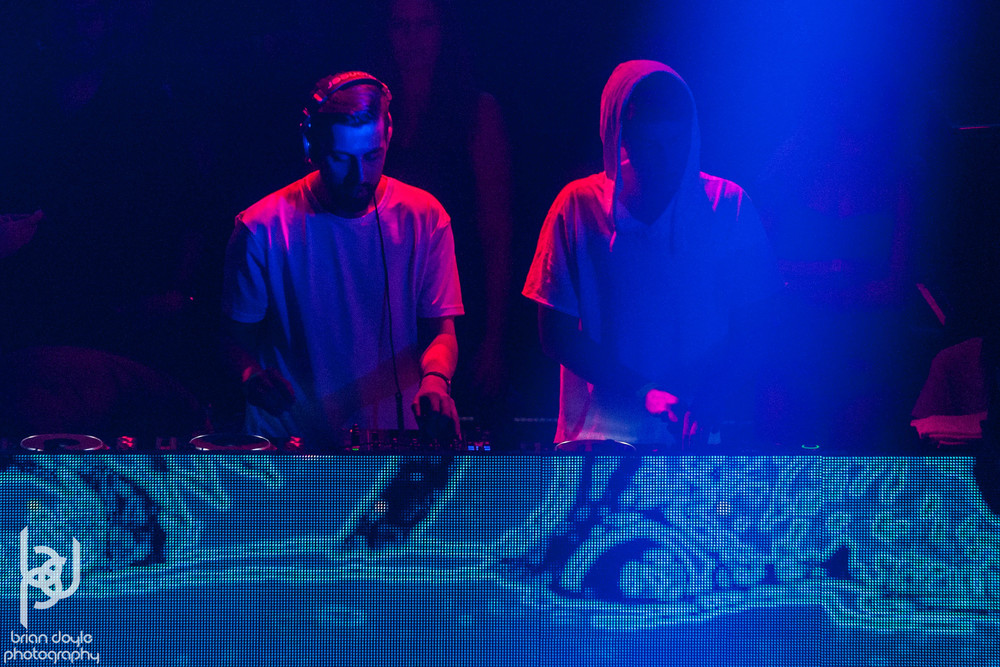 Mad Decent After Block Party Trippy Turtle & TJR at Avalon bdp 20140913 (26).jpg
