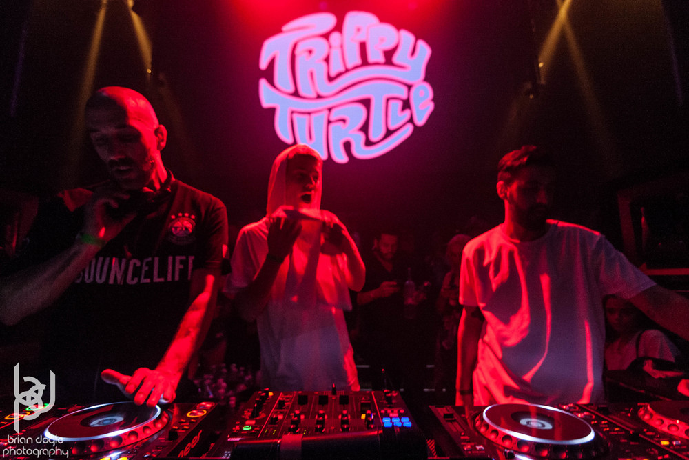 Mad Decent After Block Party Trippy Turtle & TJR at Avalon bdp 20140913 (40).jpg