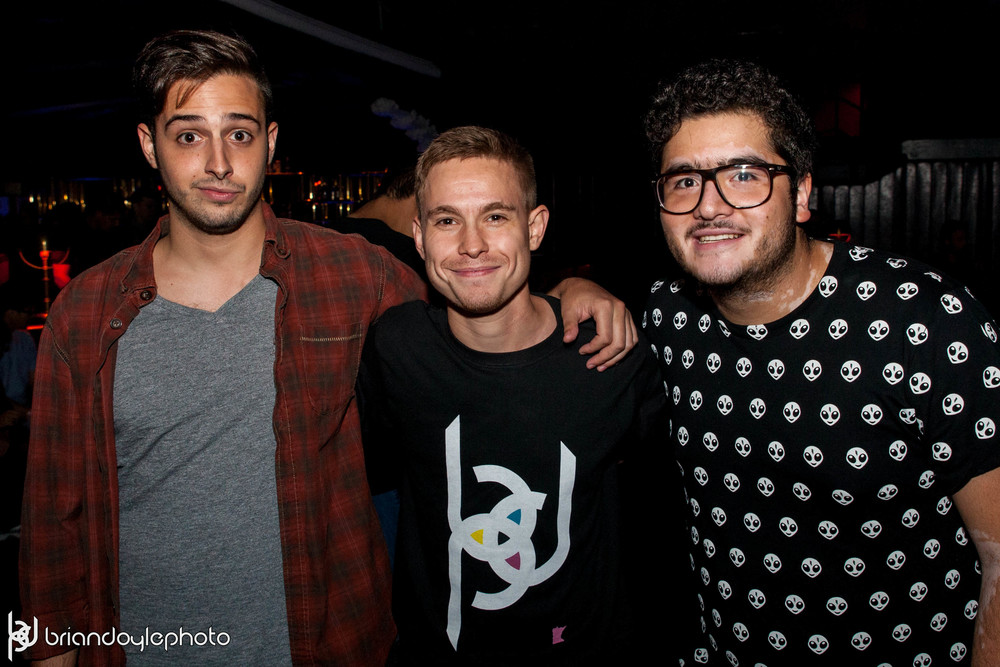 Bro Safari - Black Out Tour @ Avalon bdp 26.09.14-3.jpg