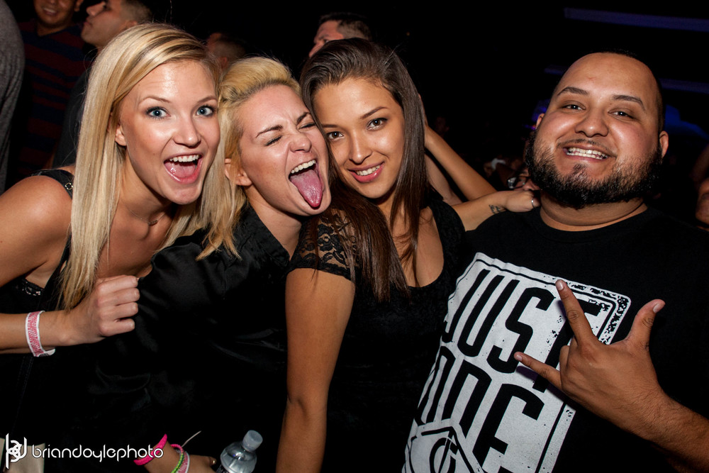 Bro Safari - Black Out Tour @ Avalon bdp 26.09.14-7.jpg
