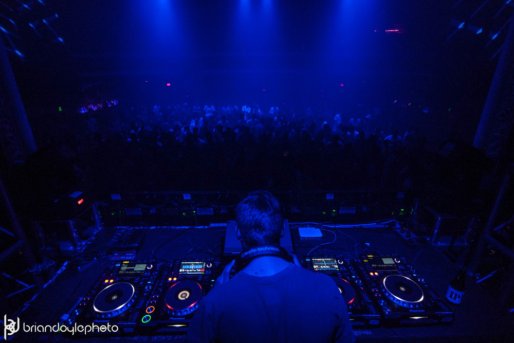 Bro Safari - Black Out Tour @ Avalon bdp 26.09.14-12.jpg
