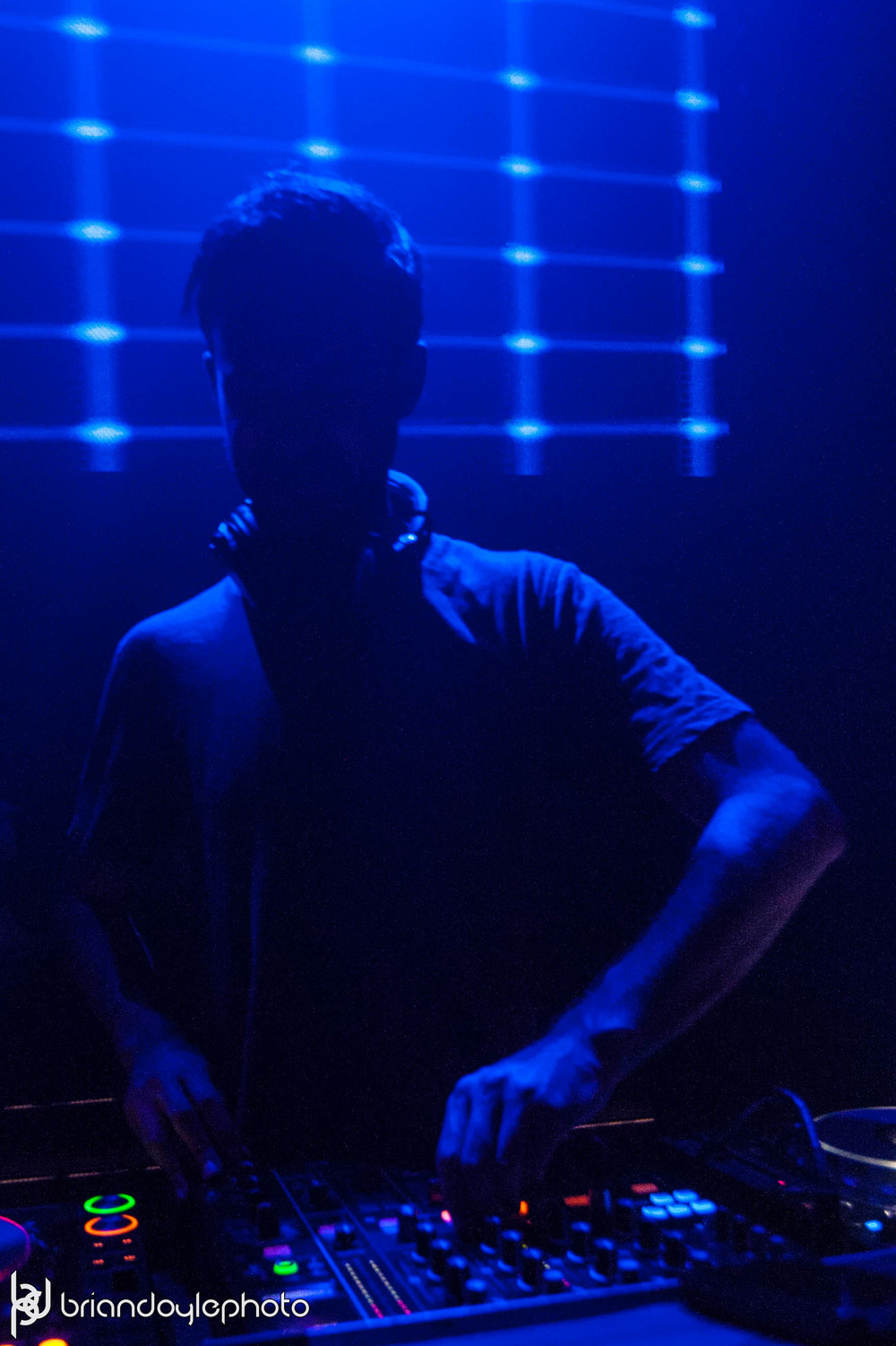 Bro Safari - Black Out Tour @ Avalon bdp 26.09.14-13.jpg