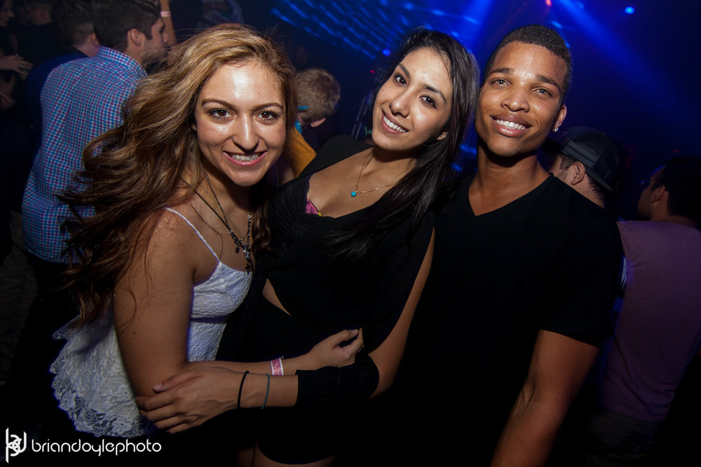 Bro Safari - Black Out Tour @ Avalon bdp 26.09.14-16.jpg