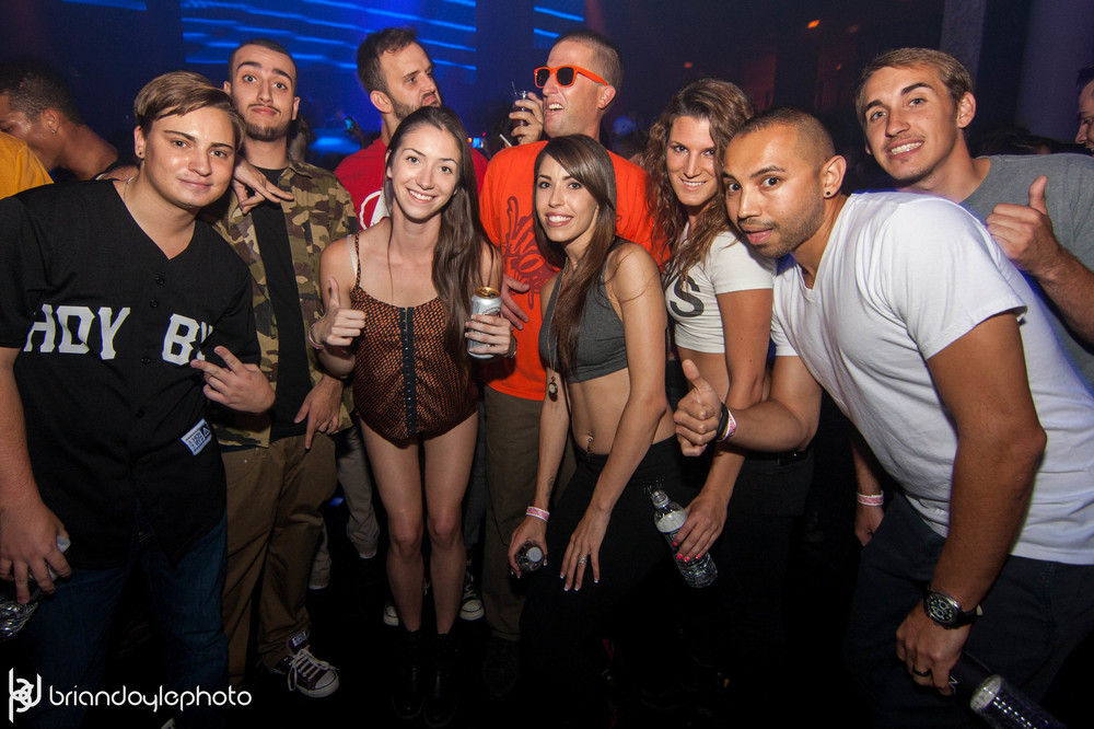 Bro Safari - Black Out Tour @ Avalon bdp 26.09.14-18.jpg