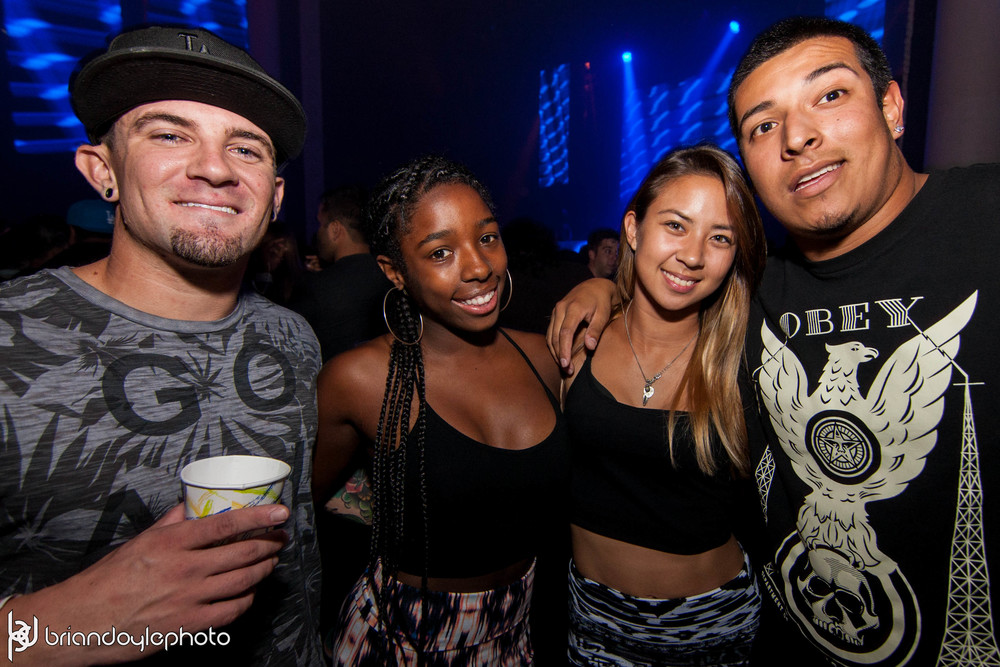 Bro Safari - Black Out Tour @ Avalon bdp 26.09.14-23.jpg