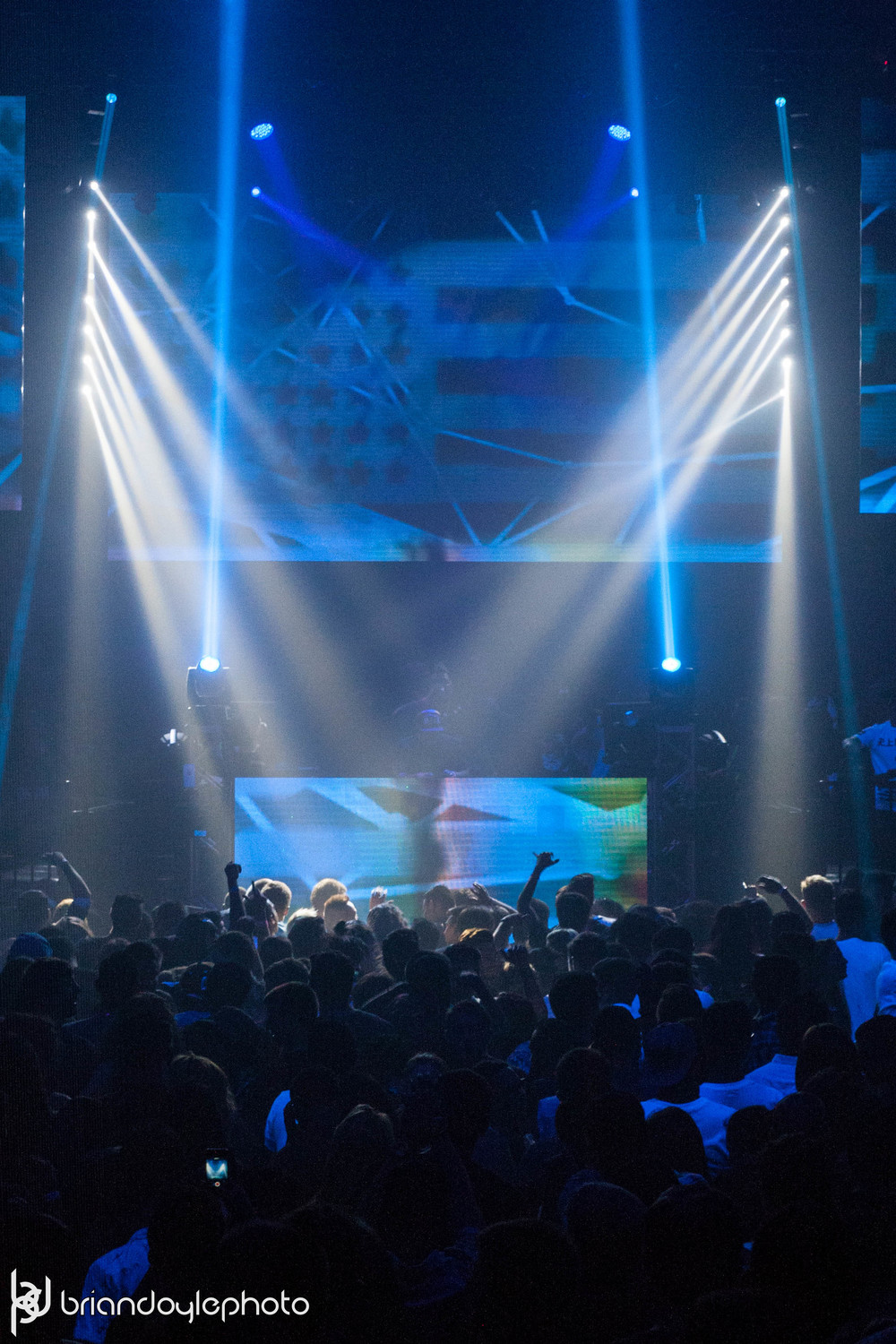 Bro Safari - Black Out Tour @ Avalon bdp 26.09.14-33.jpg