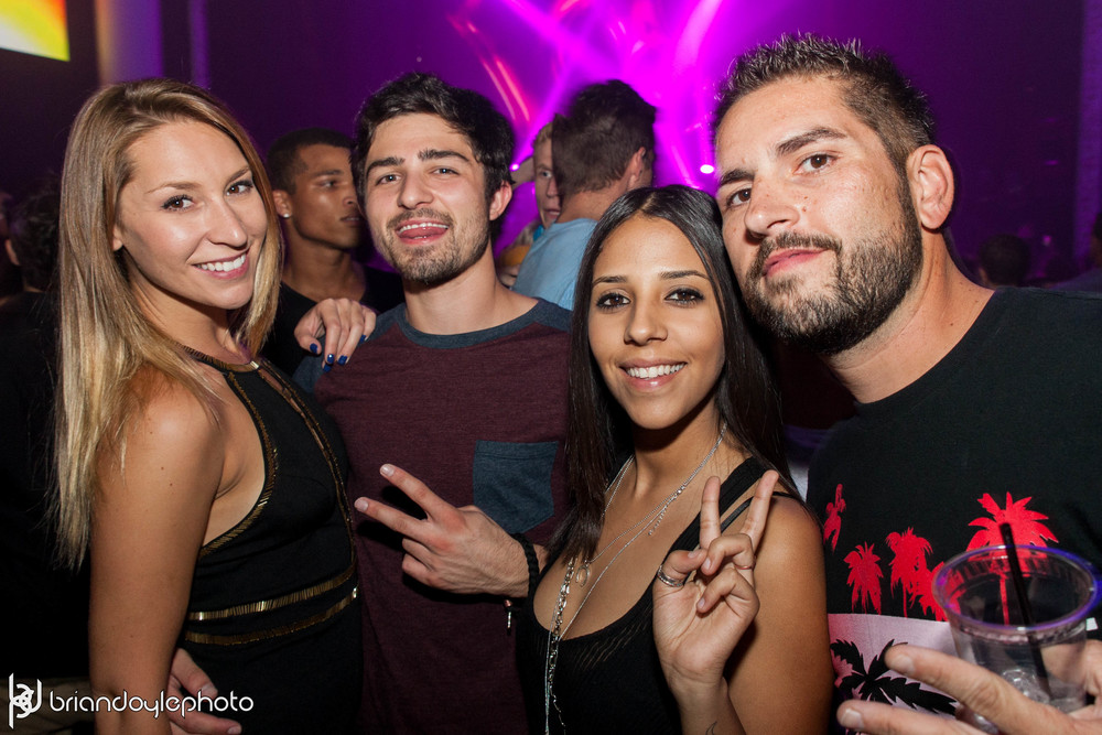 Bro Safari - Black Out Tour @ Avalon bdp 26.09.14-34.jpg