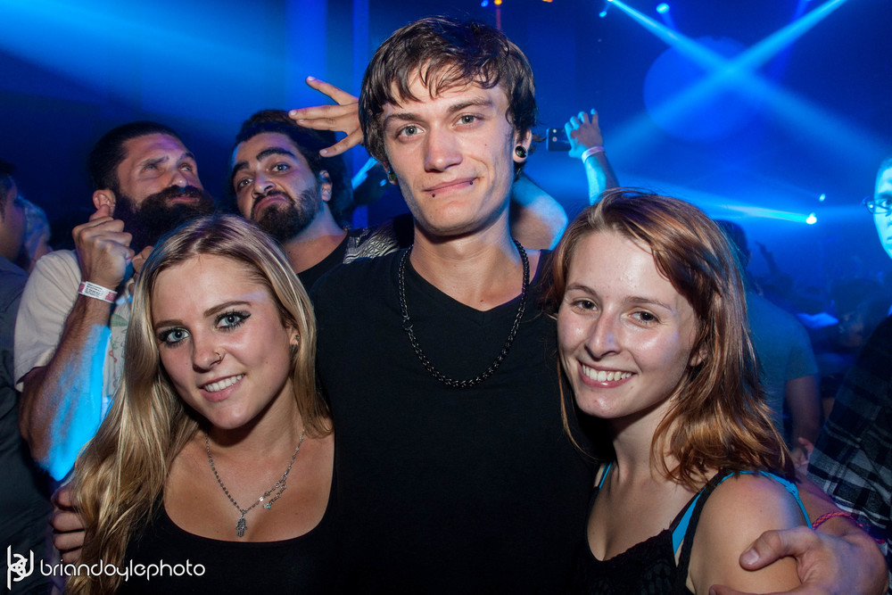 Bro Safari - Black Out Tour @ Avalon bdp 26.09.14-36.jpg