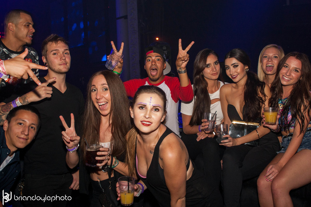 Bro Safari - Black Out Tour @ Avalon bdp 26.09.14-39.jpg