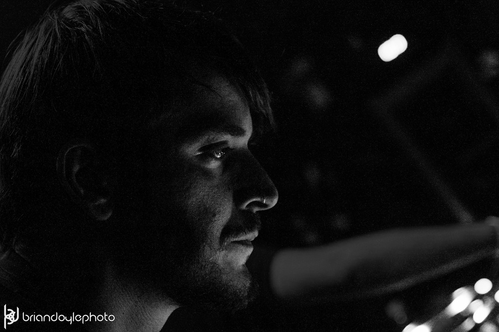 Bro Safari - Black Out Tour @ Avalon bdp 26.09.14-42.jpg