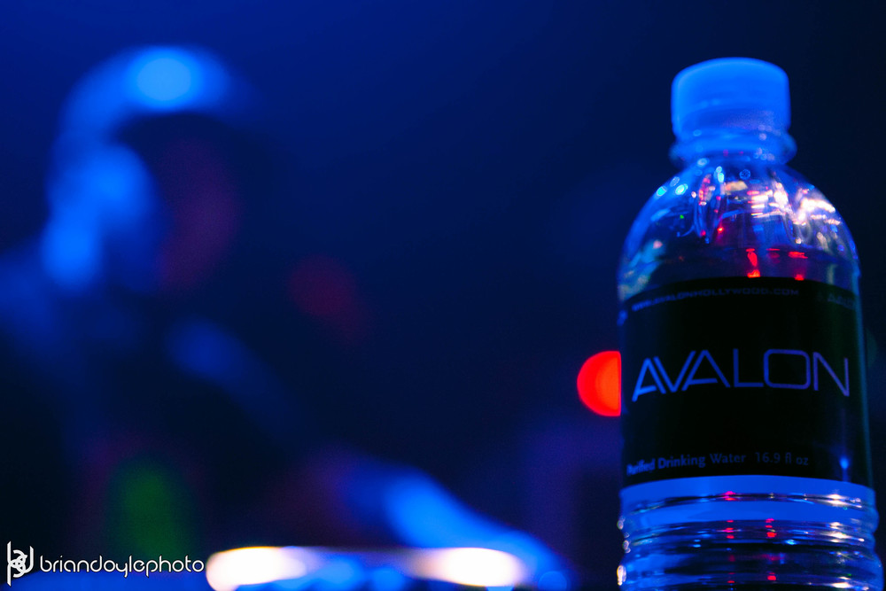 Bro Safari - Black Out Tour @ Avalon bdp 26.09.14-43.jpg