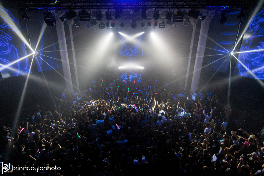 Bro Safari - Black Out Tour @ Avalon bdp 26.09.14-55.jpg