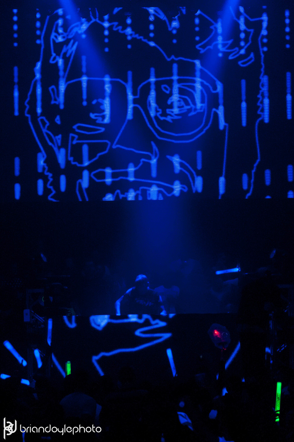 Bro Safari - Black Out Tour @ Avalon bdp 26.09.14-57.jpg