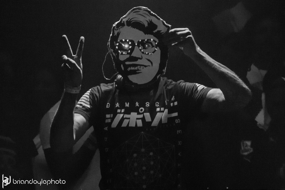 Bro Safari - Black Out Tour @ Avalon bdp 26.09.14-58.jpg