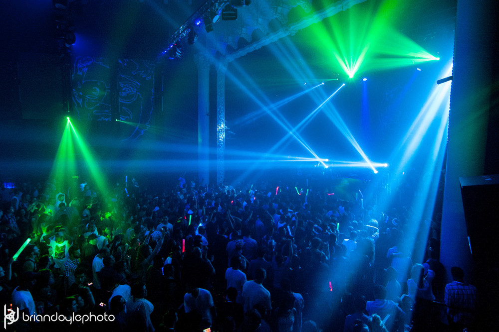 Bro Safari - Black Out Tour @ Avalon bdp 26.09.14-59.jpg