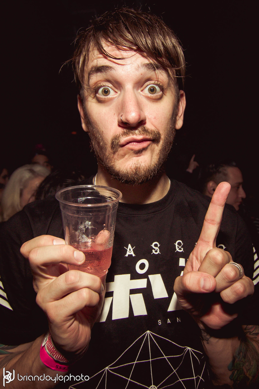 Bro Safari - Black Out Tour @ Avalon bdp 26.09.14-67.jpg