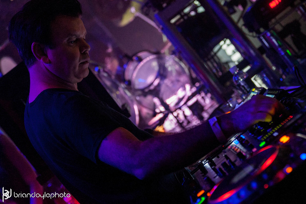 Jagermeister Presents - Paul Oakenfold @ Avalon bdp 27.09.14-47.jpg