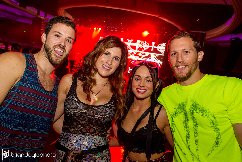 Safe in Sound @ Pavillion bdp 18.10.2014-3.jpg