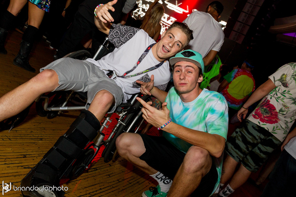 Safe in Sound @ Pavillion bdp 18.10.2014-4.jpg