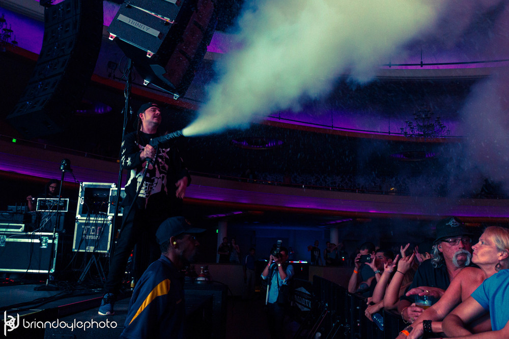 Safe in Sound @ Pavillion bdp 18.10.2014-12.jpg