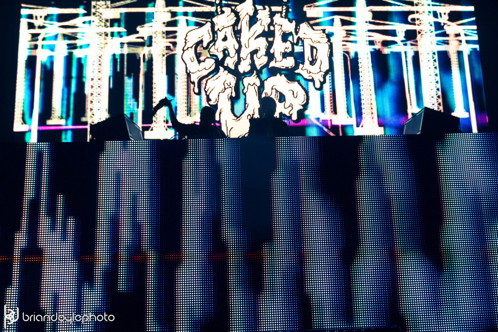 Safe in Sound @ Pavillion bdp 18.10.2014-17.jpg