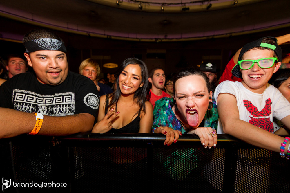 Safe in Sound @ Pavillion bdp 18.10.2014-19.jpg