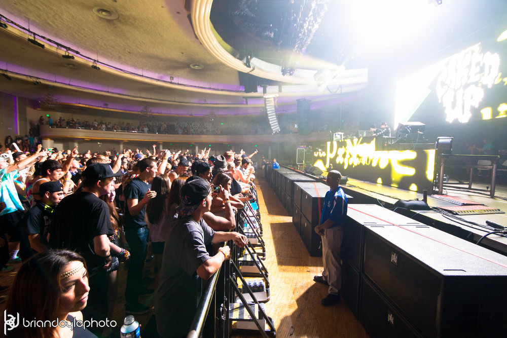 Safe in Sound @ Pavillion bdp 18.10.2014-23.jpg