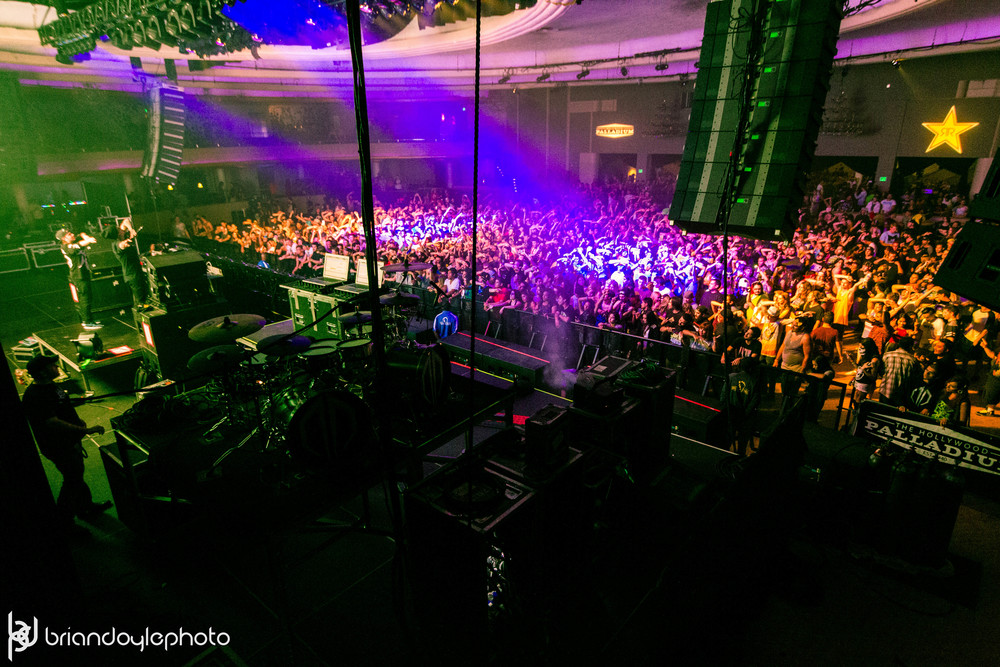 Safe in Sound @ Pavillion bdp 18.10.2014-24.jpg