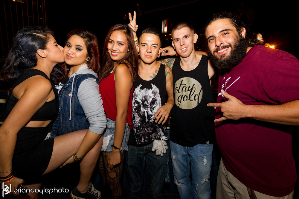 Safe in Sound @ Pavillion bdp 18.10.2014-26.jpg
