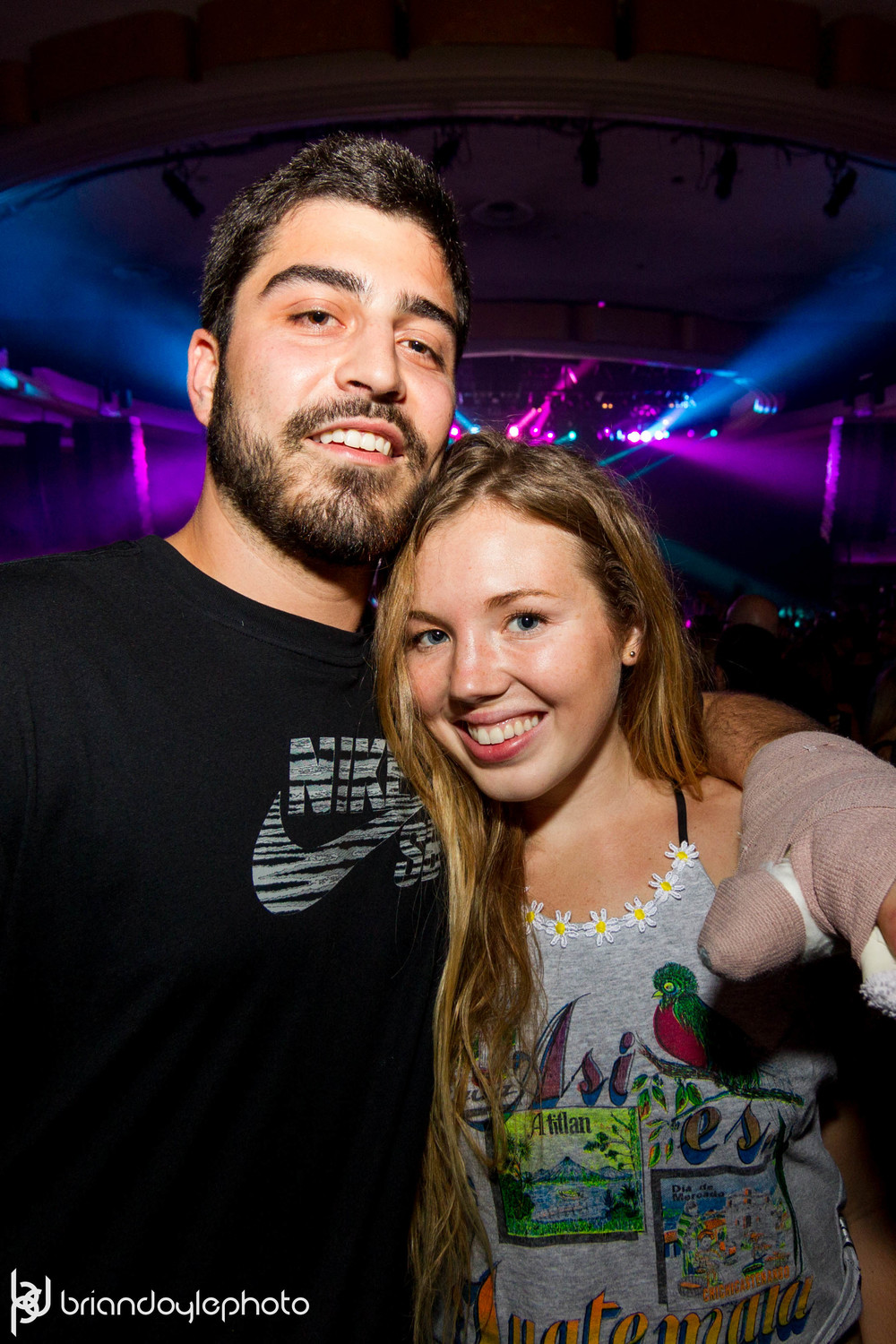 Safe in Sound @ Pavillion bdp 18.10.2014-30.jpg