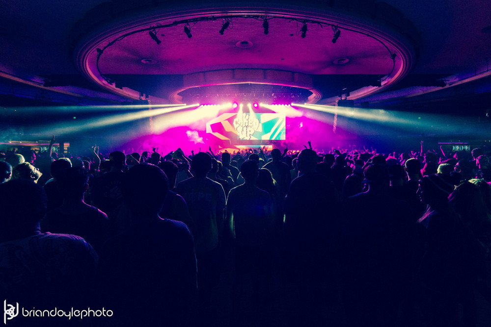 Safe in Sound @ Pavillion bdp 18.10.2014-29.jpg