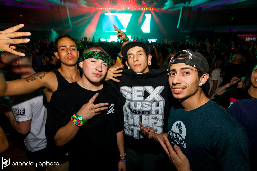 Safe in Sound @ Pavillion bdp 18.10.2014-31.jpg