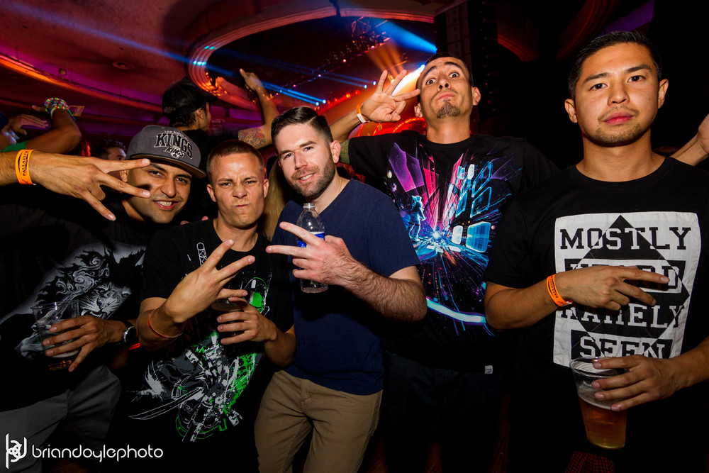 Safe in Sound @ Pavillion bdp 18.10.2014-33.jpg