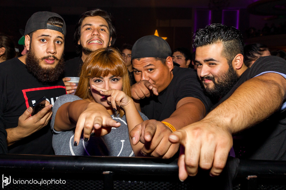 Safe in Sound @ Pavillion bdp 18.10.2014-39.jpg