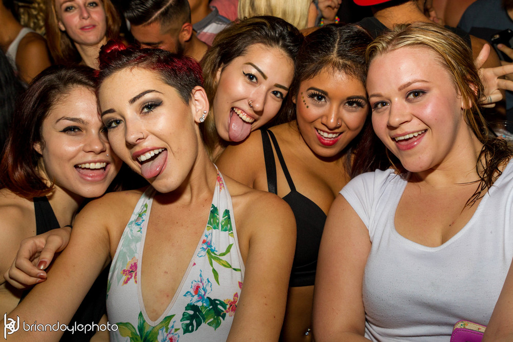 Safe in Sound @ Pavillion bdp 18.10.2014-40.jpg
