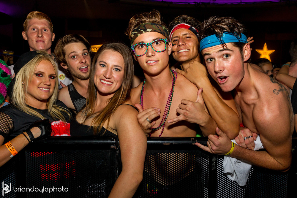 Safe in Sound @ Pavillion bdp 18.10.2014-42.jpg