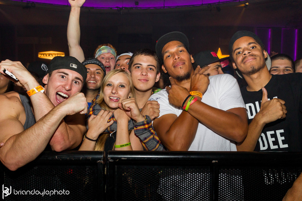 Safe in Sound @ Pavillion bdp 18.10.2014-44.jpg