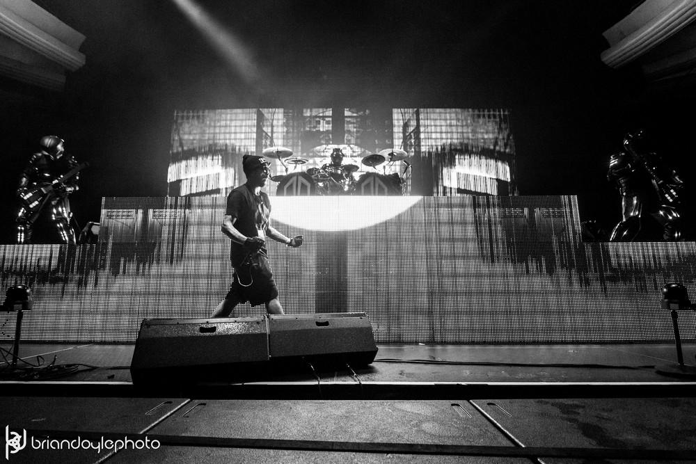 Safe in Sound @ Pavillion bdp 18.10.2014-48.jpg