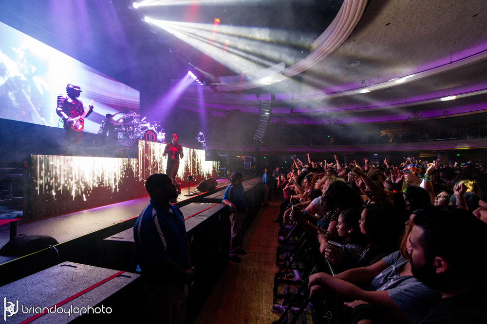 Safe in Sound @ Pavillion bdp 18.10.2014-57.jpg